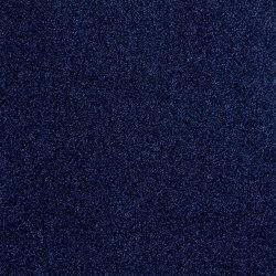 Carpet Bridge - Acoustic Option | Blueberry | Carpet tiles | Amtico