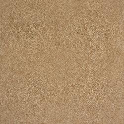 Carpet Bridge - Acoustic Option | Nutmeg | Carpet tiles | Amtico