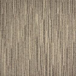 Carpet Drift - Acoustic Option | Dune Stripe | Carpet tiles | Amtico