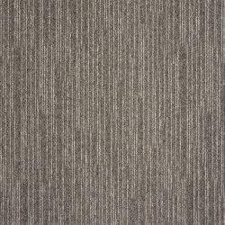 Carpet Drift - Acoustic Option | Willow Stripe | Carpet tiles | Amtico