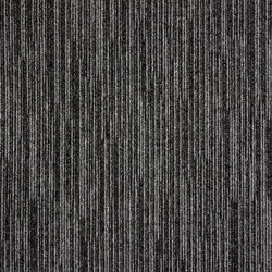 Carpet Drift - Acoustic Option | Asphalt Stripe | Carpet tiles | Amtico