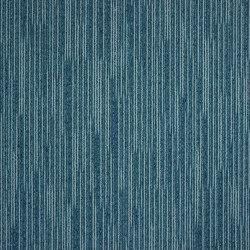 Carpet Drift - Acoustic Option | Reef Stripe | Carpet tiles | Amtico