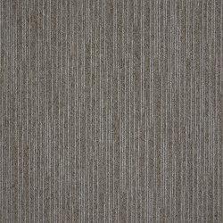 Carpet Drift - Acoustic Option | Truffle Stripe | Carpet tiles | Amtico