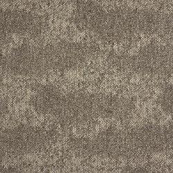 Carpet Drift - Acoustic Option | Dune | Carpet tiles | Amtico