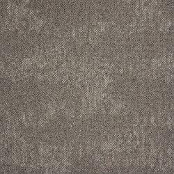 Carpet Drift - Acoustic Option | Willow | Carpet tiles | Amtico