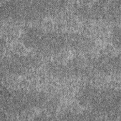Carpet Drift - Acoustic Option | Silver Mist | Carpet tiles | Amtico