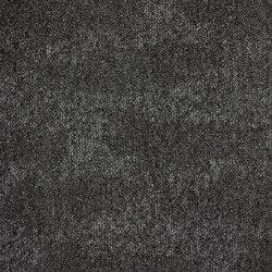 Carpet Drift - Acoustic Option | Pewter | Carpet tiles | Amtico