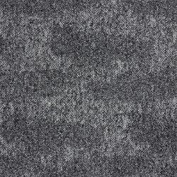 Carpet Drift - Acoustic Option | Fossil | Carpet tiles | Amtico