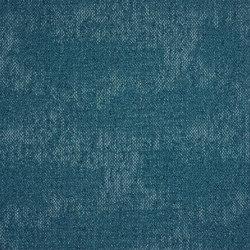 Carpet Drift - Acoustic Option | Reef | Carpet tiles | Amtico