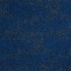 Carpet Drift - Acoustic Option | Rainstorm | Carpet tiles | Amtico