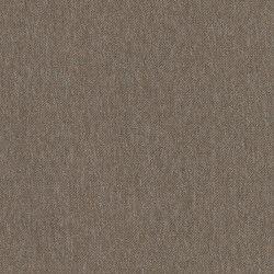 Carpet Foundry - Acoustic Option | Mushroom | Carpet tiles | Amtico