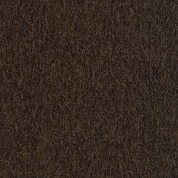 Carpet Foundry - Acoustic Option | Mocha | Carpet tiles | Amtico