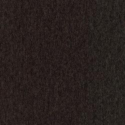 Carpet Foundry - Acoustic Option | Cocoa | Carpet tiles | Amtico