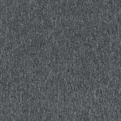 Carpet Foundry - Acoustic Option | Dusk | Carpet tiles | Amtico