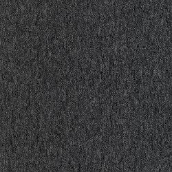 Carpet Foundry - Acoustic Option | Charcoal | Carpet tiles | Amtico