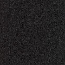 Carpet Foundry - Acoustic Option | Shadow | Carpet tiles | Amtico