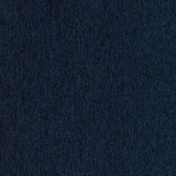 Carpet Foundry - Acoustic Option   Midnight   Carpet tiles   Amtico