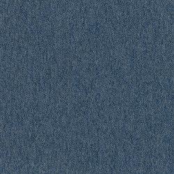 Carpet Foundry - Acoustic Option | Cornflower | Carpet tiles | Amtico