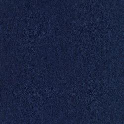 Carpet Foundry - Acoustic Option | Ocean | Carpet tiles | Amtico