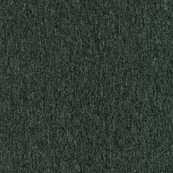 Carpet Foundry - Acoustic Option | Forest | Carpet tiles | Amtico