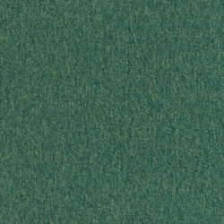 Carpet Foundry - Acoustic Option | Seaglass | Carpet tiles | Amtico