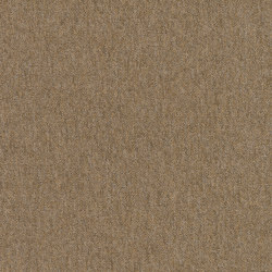 Carpet Foundry - Acoustic Option | Shore | Carpet tiles | Amtico