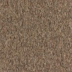 Carpet Realm - Acoustic Option | Toasted | Carpet tiles | Amtico