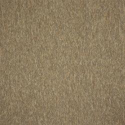 Carpet Realm - Acoustic Option | Grain | Carpet tiles | Amtico