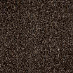 Carpet Realm - Acoustic Option | Hickory | Carpet tiles | Amtico