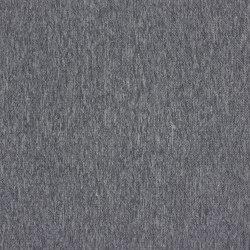 Carpet Realm - Acoustic Option | Monument | Carpet tiles | Amtico