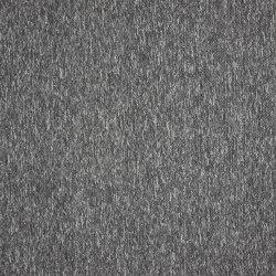 Carpet Realm - Acoustic Option | City | Carpet tiles | Amtico