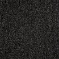 Carpet Realm - Acoustic Option | Canyon | Teppichfliesen | Amtico