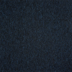 Carpet Realm - Acoustic Option | Navy | Carpet tiles | Amtico