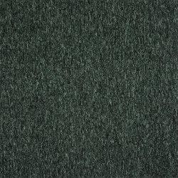 Carpet Realm - Acoustic Option | Hunter | Carpet tiles | Amtico