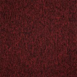 Carpet Realm - Acoustic Option | Rufus | Carpet tiles | Amtico