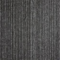 Carpet Realm - Acoustic Option | City Stripe | Carpet tiles | Amtico