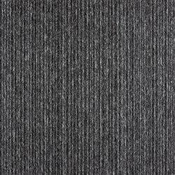 Carpet Realm - Acoustic Option | Monument Stripe | Carpet tiles | Amtico