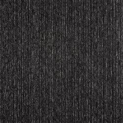 Carpet Realm - Acoustic Option | Canyon Stripe | Carpet tiles | Amtico