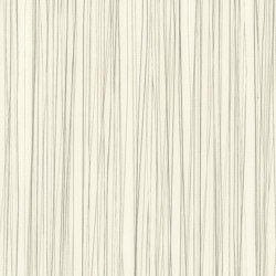 Cirro Abstracts - PVC-free | Linear Chalk | Synthetic tiles | Amtico