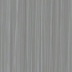 Cirro Abstracts - PVC-free | Linear Graphite | Synthetic tiles | Amtico