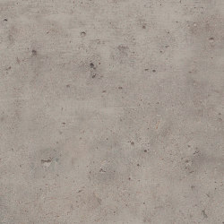 Cirro Stones - PVC-free | Exposed Concrete | Synthetic tiles | Amtico