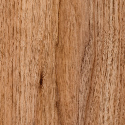 Cirro Woods - PVC-free | Washed Teak | Synthetic panels | Amtico