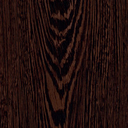 Cirro Woods - PVC-free | Wenge Wood | Synthetic panels | Amtico