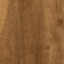 Cirro Woods - PVC-free | Farmhouse Oak | Synthetic panels | Amtico