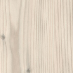 Cirro Woods - PVC-free | Chalked Pine | Synthetic panels | Amtico