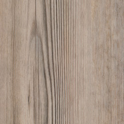 Cirro Woods - PVC-free | Parisian Pine | Synthetic panels | Amtico
