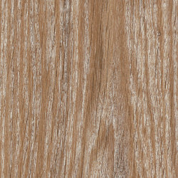 Cirro Woods - PVC-free | Salted Oak | Synthetic panels | Amtico