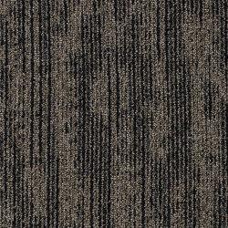 Entryway - Charge | Vector | Carpet tiles | Amtico