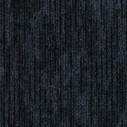Entryway - Charge | Slide | Carpet tiles | Amtico