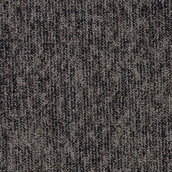 Entryway - Force | Static | Carpet tiles | Amtico